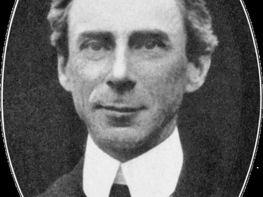 Bertrand_Russell